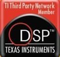 TI Design Network