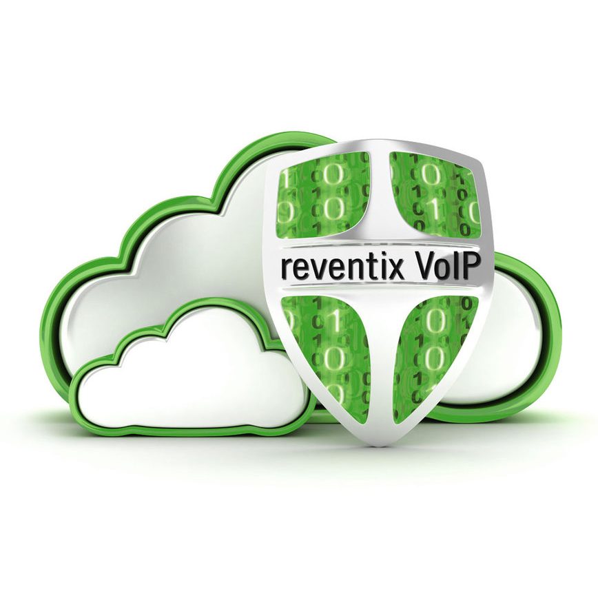 reventix GmbH belongs to the leading enterprises in Germany that provides individual communication solutions by using Voice-over-IP (VoIP)